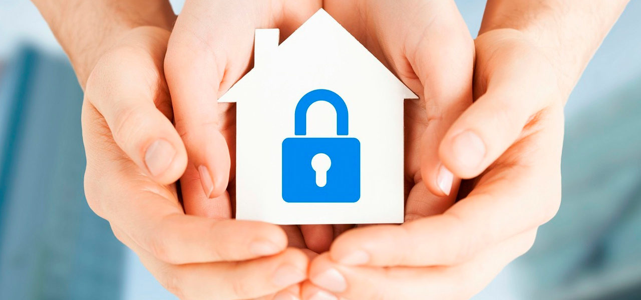 Hábitos diarios para aumentar la seguridad de tu vivienda