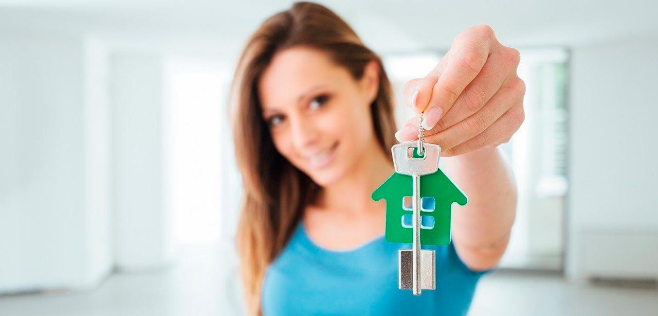 amaestramiento de llaves y cerraduras
