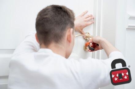 consejos elegir cerrajeros
