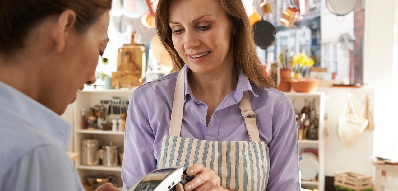 Consejos de seguridad para tu local comercial