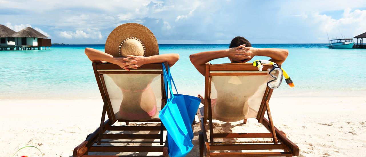 5 Consejos para evitar que roben tu casa en vacaciones