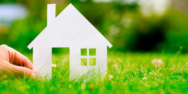 Cómo evitar que roben tu casa en vacaciones