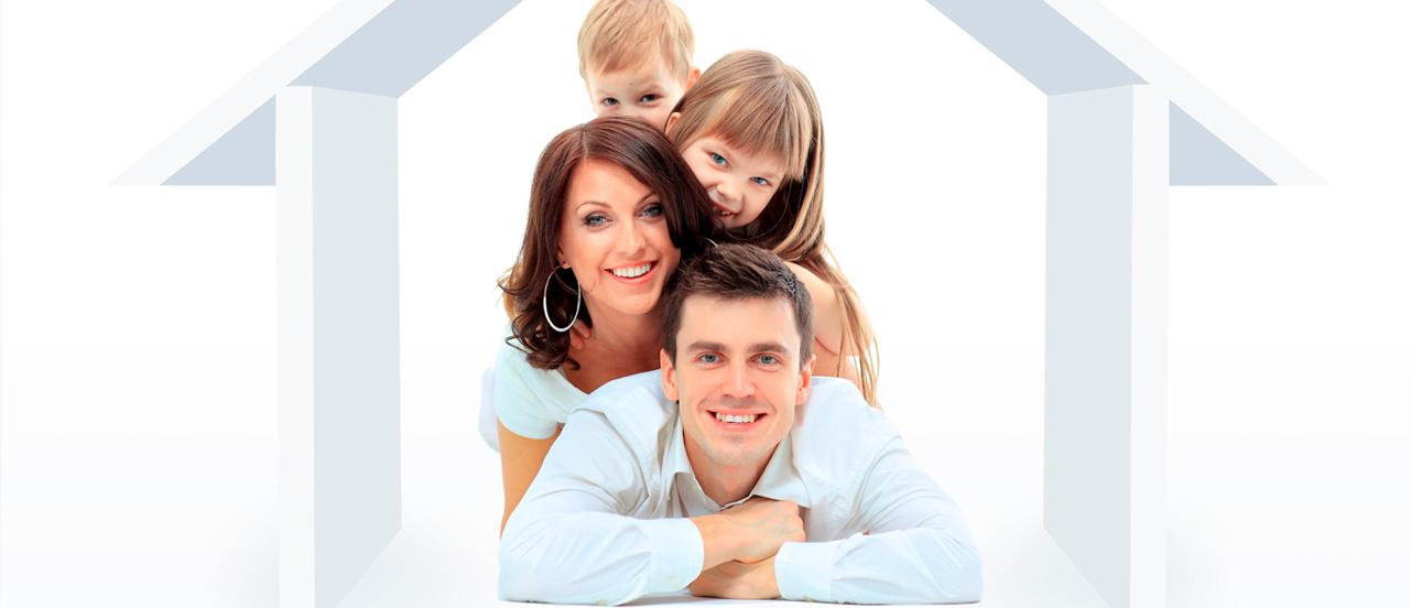 Fáciles recomendaciones de seguridad para evitar robos en tu casa