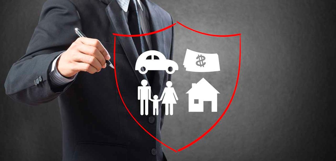 Recomendaciones de seguridad para evitar robos en casa