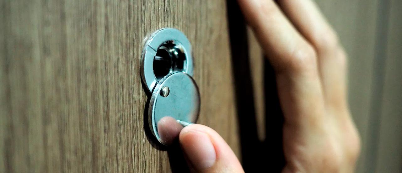 Recomendaciones de seguridad para evitar robos en tu casa