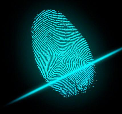 Todo sobre las cerraduras biométricas