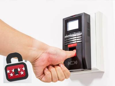consejos cerraduras biometricas