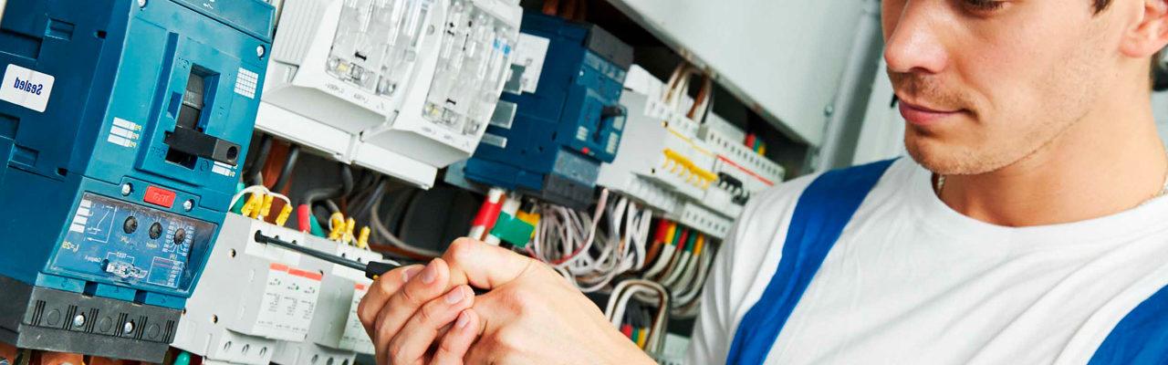 Certificado de instalación eléctrica