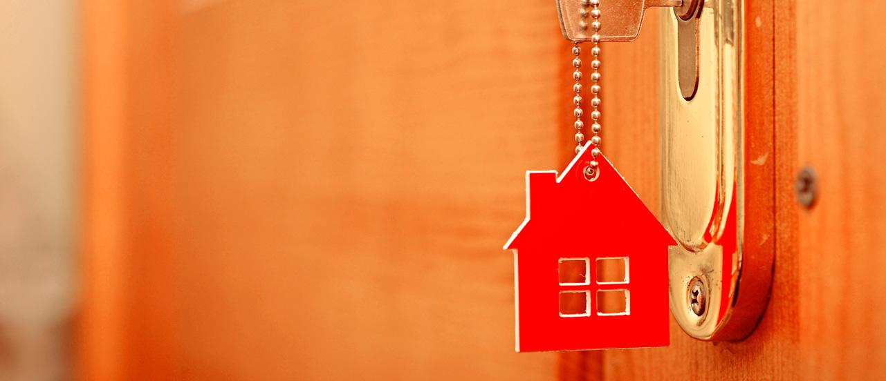 Otros consejos para asegurar tu casa