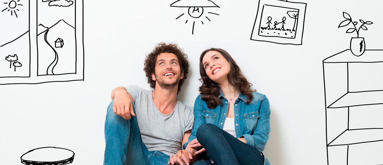 10 Consejos de seguridad para tu nueva casa, para ello, el primer consejo es asegurar el entorno inmediato de tu casa