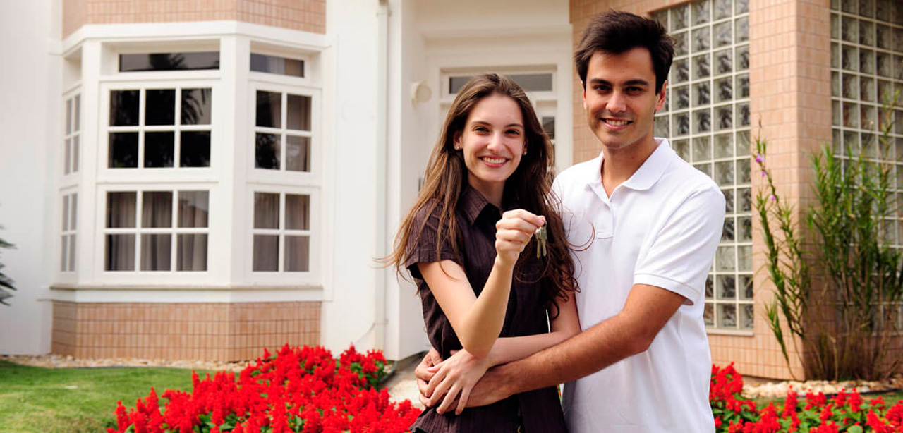 Asegura tu hogar, Precauciones básicas