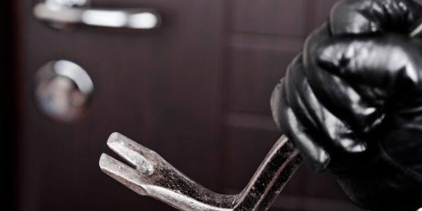 consejos para proteger su casa antes de que se vaya de vacaciones